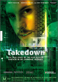 hackers2 Hackers 2 : Operação Takedown