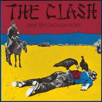 [The+Clash+Give+]