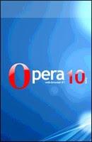 Opera 10.00 Final BR