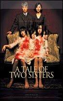 O Mistério das Duas Irmãs