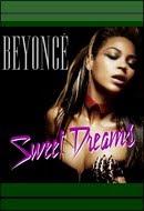 Baixar música da Beyoncé - Sweet dreams grátis