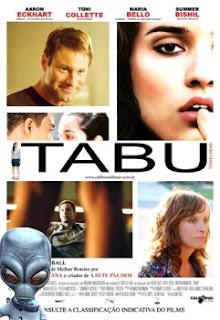 Tabu DVDRip