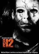 Halloween 2 DVDRip RMVB Dublado