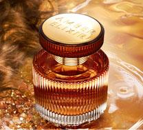 inilah Oriflame Amber Elixir Eau de Parfum