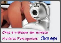 Podes Ver-me na WebCam ao Vivo!!!