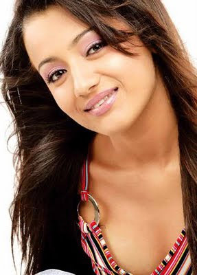 Tamil cinema and actresses hot news gossips april 2010 for Trisha hotel bathroom photos