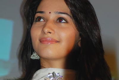 Tamil Cinema and Actresses Hot News & Gossips: Tamannaah ...