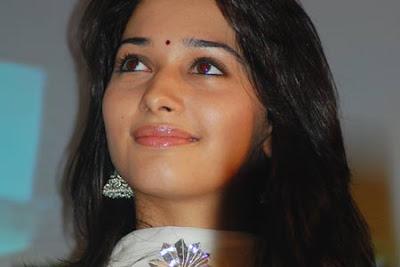 Tamil Cinema and Actresses Hot News & Gossips: Tamannaah ...