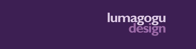 LuMaGoGu Design
