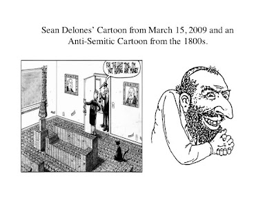 Image result for JEWS CARTOON