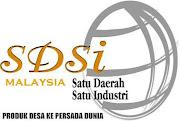 S.D.S.I MALAYSIA