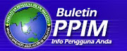 Buletin PPIM