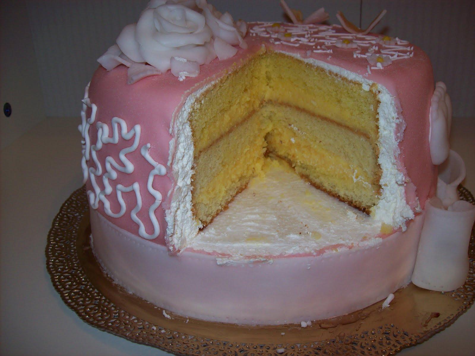 torte fatate torta rosa corso a milano con renato