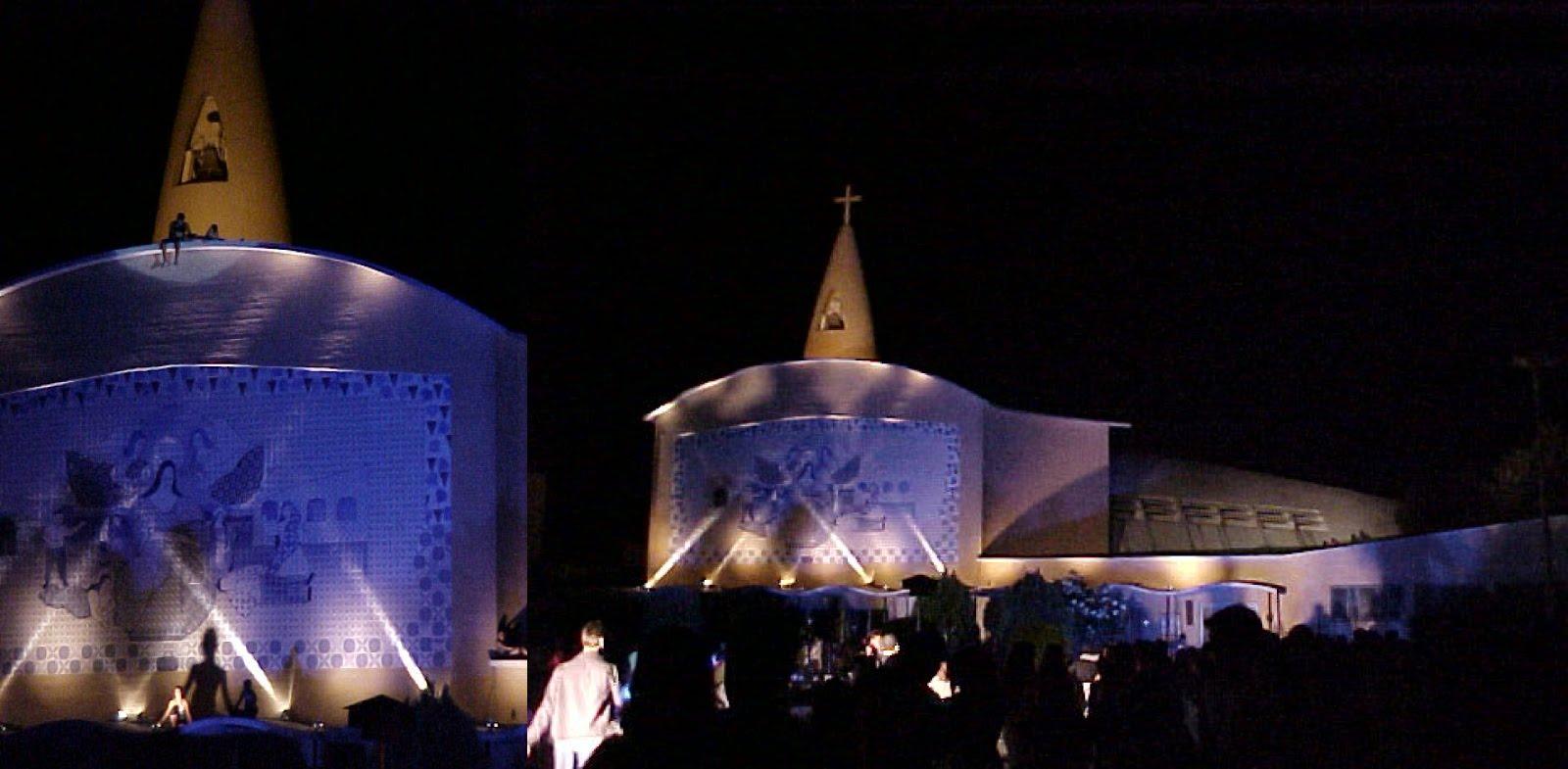 [Igreja+santa+rita.jpg]