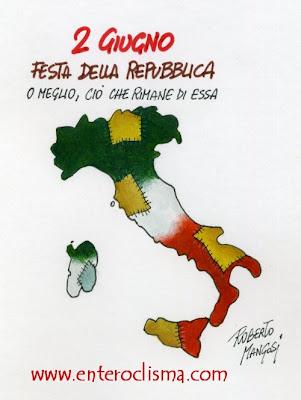 http://3.bp.blogspot.com/_4aTiWyVq1IQ/TAY9_D1S2uI/AAAAAAAACOM/8OqA7vjL9YM/s400/15472+Repubblica+S.jpg