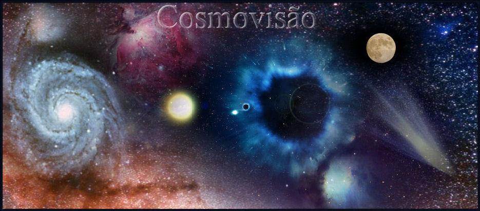 Cosmovisão
