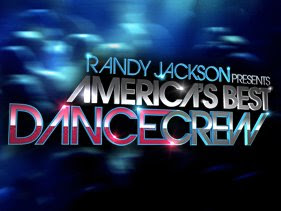 Another MTV Show That I Am A Fan Of Is Americas Best Dance Crew