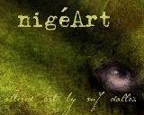 NigeArt