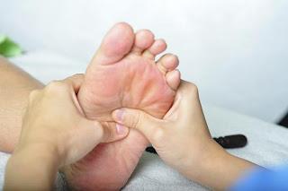 port credit massage Bathurst
