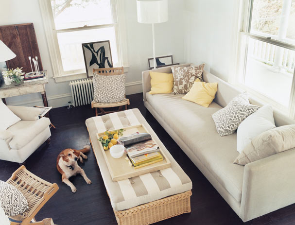 [living+room_dog+white+brown+cream_warm+modern+living+room+gallery_domino+mag.jpg]