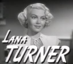 Λάνα Τάρνερ