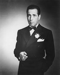 Humfray Bogart