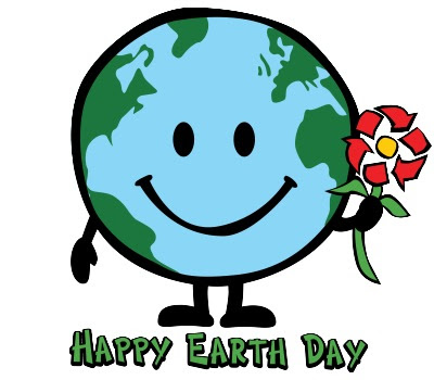 Cartoon Pictures Of The Earth. earth day cartoon