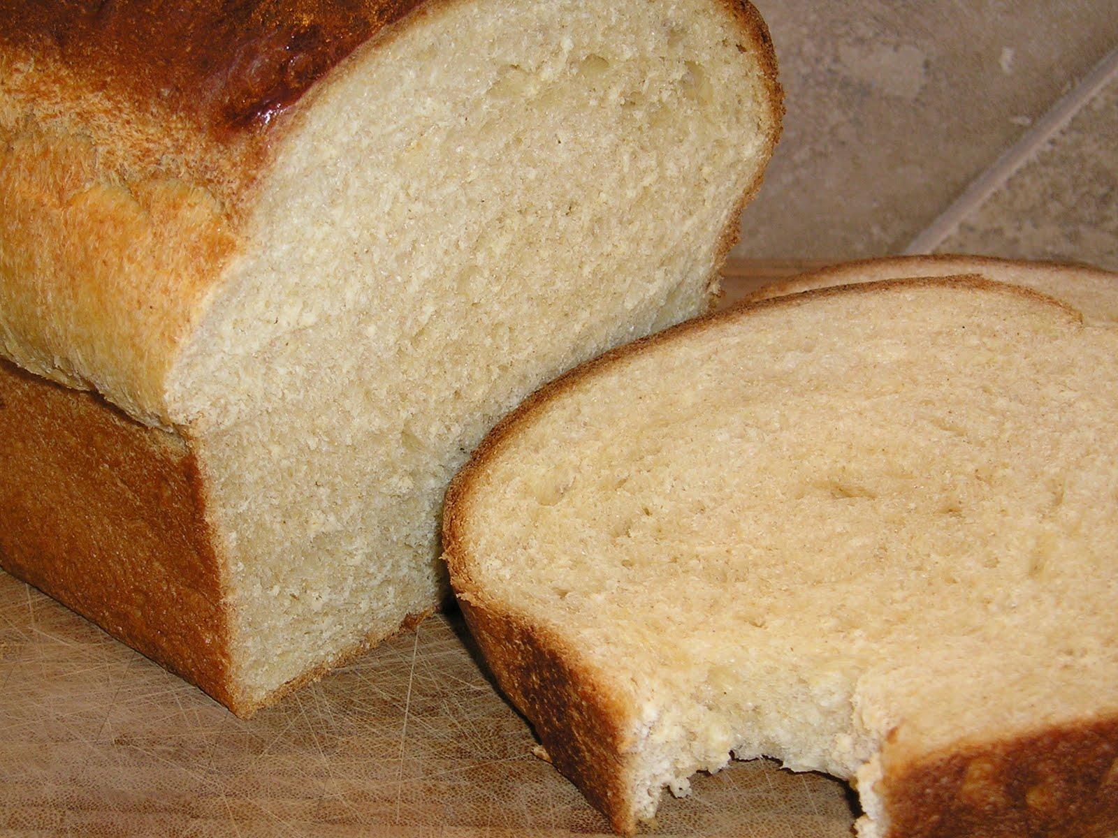 low sodium bread machine recipes