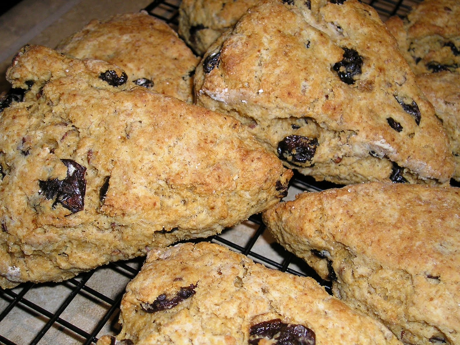 ... oat scones scottish oat scones scottish oat scones scottish oat scones
