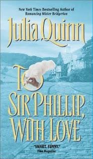 Família Bridgerton: A Sir Phillip Com Amor