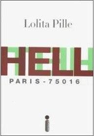 Hell: Paris 75016