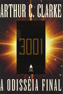 3001: A Odisséia Final