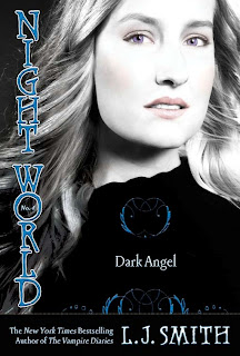Night World: Dark Angel