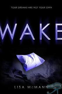 Wake: Acorde