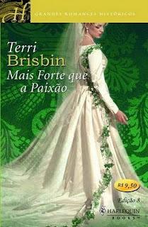 The Dumont: Mais Forte que a Paixão