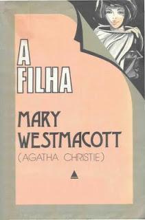 Mary Westmacott: A Filha