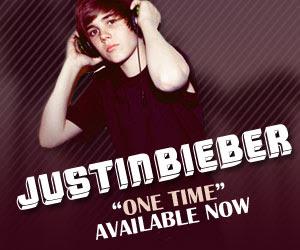 حمل اغنية justin bieber one time بصيغة mp3 Justin+bieber+37