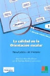 MANUAL DE ORIENTACIN EN PRIMARIA