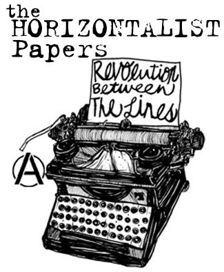 The Horizontalist Papers