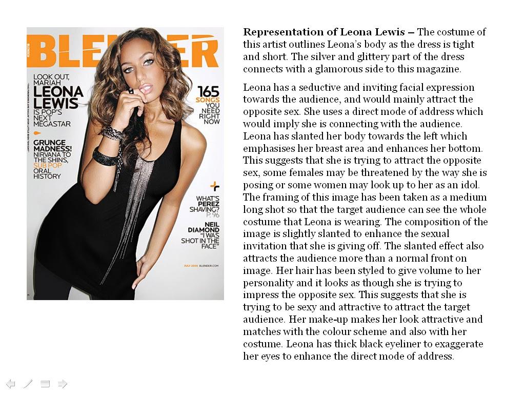 http://3.bp.blogspot.com/_4bikNe0XcOI/TT_vDlMoZUI/AAAAAAAAACU/Eu3HfQT_FKs/s1600/Leona12.bmp