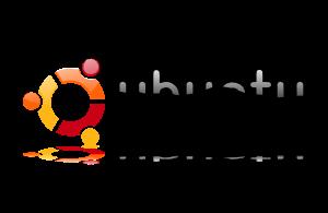 Ubuntu 7.10 + Kubuntu 7.10