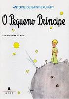 http://3.bp.blogspot.com/_4bxfKj6faNM/TJqRDcGN0zI/AAAAAAAAAGU/b-lXvlIUtB4/s1600/o_pequeno_principe2.jpg