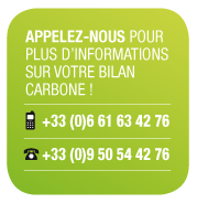 Contactez-nous !