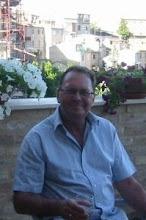 Kevin Siemonek