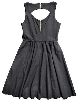 How to Alter a Strapless Dress | eHow.com
