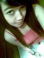 http://3.bp.blogspot.com/_4cCXjtzFitQ/S2HLHSFqXTI/AAAAAAAACPc/CMqPxtFU8EE/s200/abg+17+tahun+sexy+ranum+02.jpg