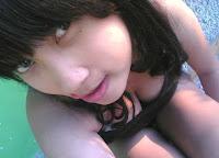 http://3.bp.blogspot.com/_4cCXjtzFitQ/S2HLqareUyI/AAAAAAAACQc/5OvRULS4GcQ/s200/abg+17+tahun+sexy+ranum+10.jpg