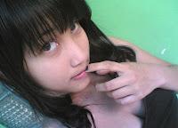 http://3.bp.blogspot.com/_4cCXjtzFitQ/S2HMMzJAD3I/AAAAAAAACQs/UB87od4rRn4/s200/abg+17+tahun+sexy+ranum+12.jpg