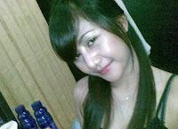 http://3.bp.blogspot.com/_4cCXjtzFitQ/S8U4bybMDUI/AAAAAAAACds/4ouf-U9q2LA/s200/cewek+cantik+cute+seksi+awek+02.jpg
