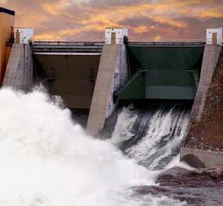 http://3.bp.blogspot.com/_4cFwK4_FDIo/R5nMpkQpYmI/AAAAAAAAABY/-4DbHNxzjtg/s320/vattenfall_vattenkraft_hydr.jpg
